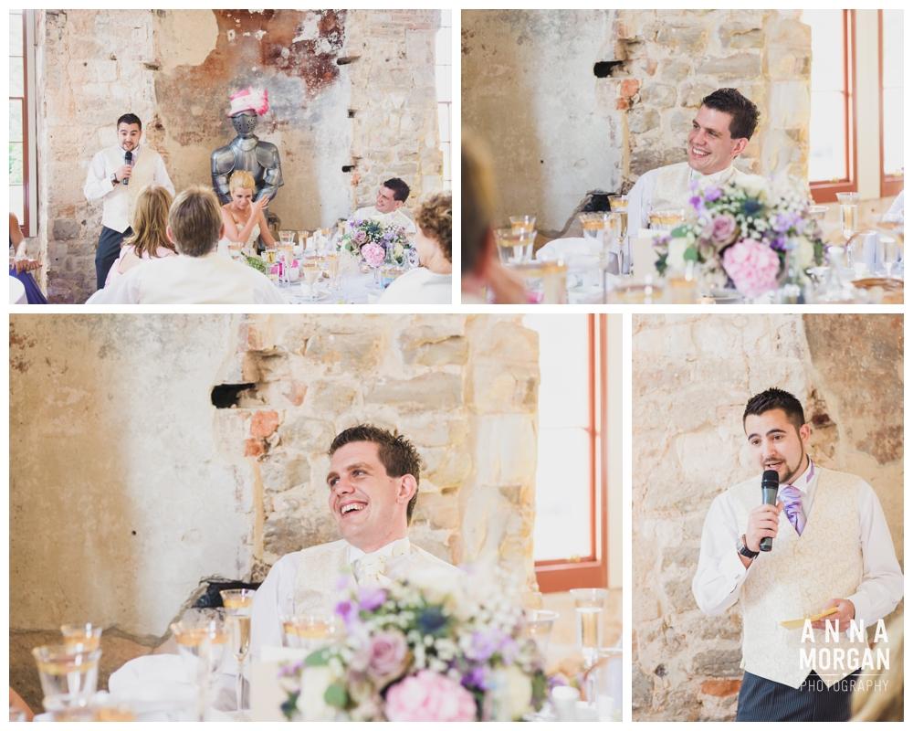 Lulworth castle wedding Anna Morgan Photography Bellisimo planners-153