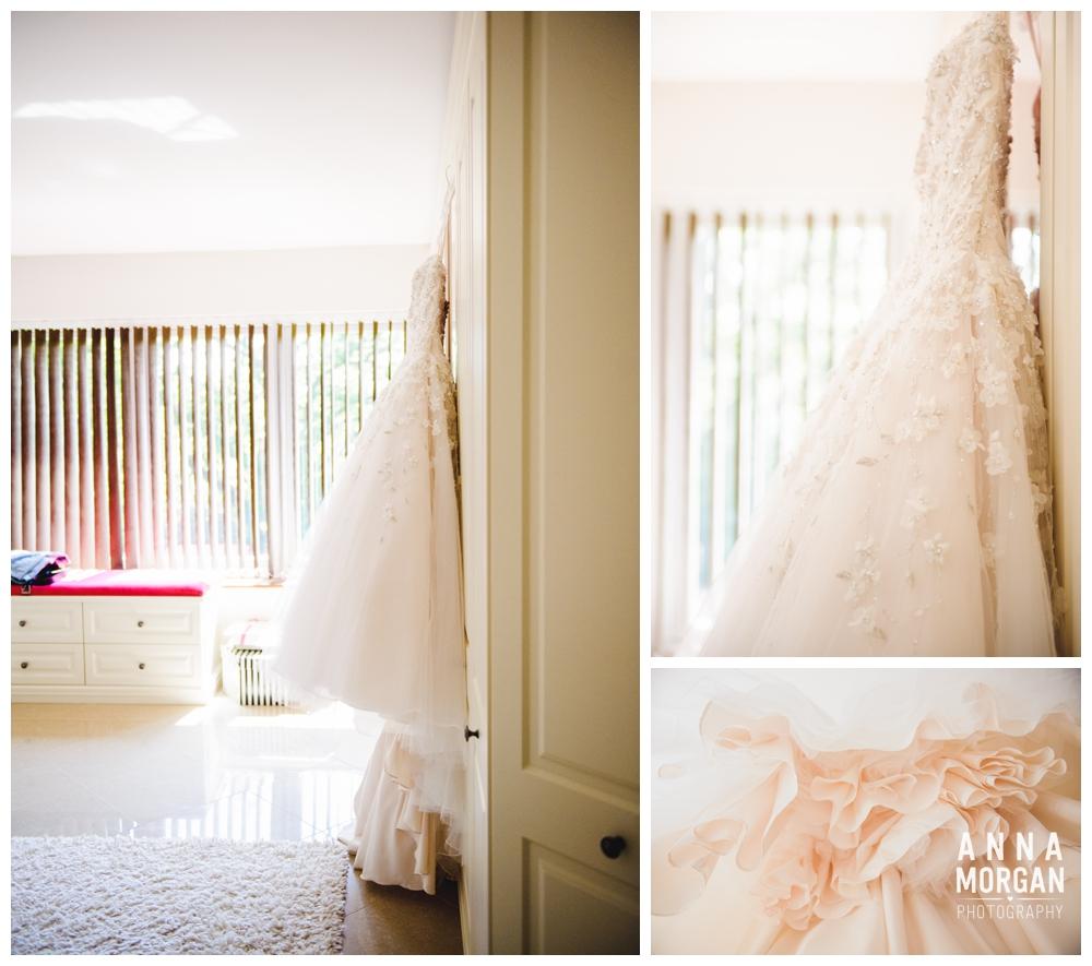 Lulworth castle wedding Anna Morgan Photography Bellisimo planners-16