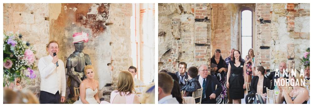 Lulworth castle wedding Anna Morgan Photography Bellisimo planners-163