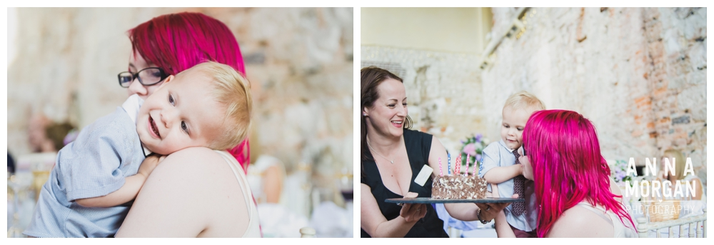 Lulworth castle wedding Anna Morgan Photography Bellisimo planners-164
