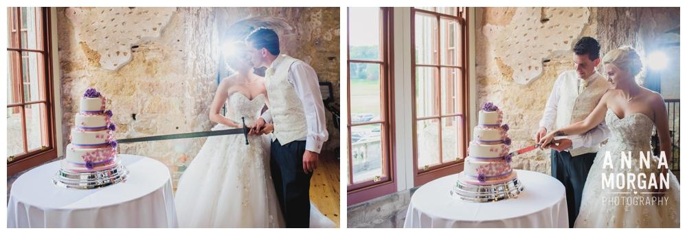 Lulworth castle wedding Anna Morgan Photography Bellisimo planners-166