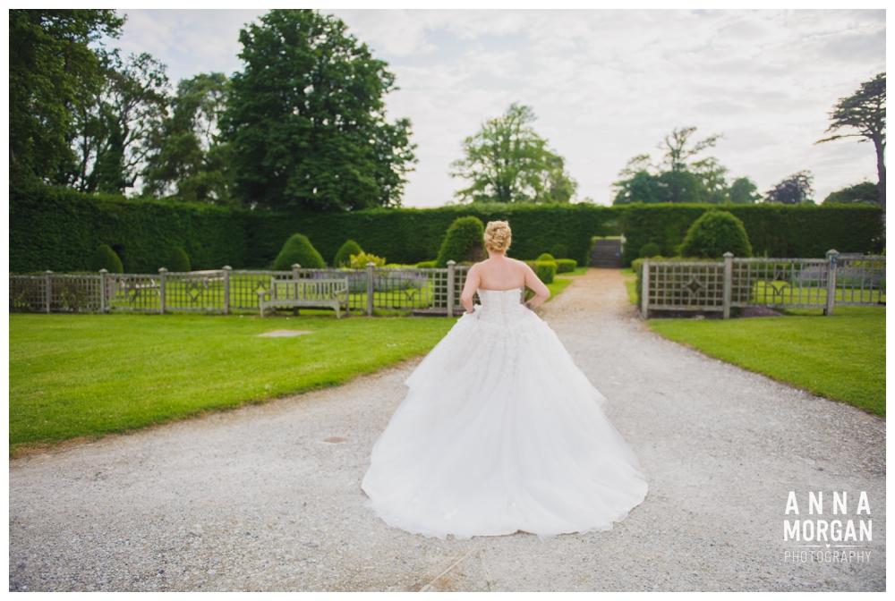 Lulworth castle wedding Anna Morgan Photography Bellisimo planners-172