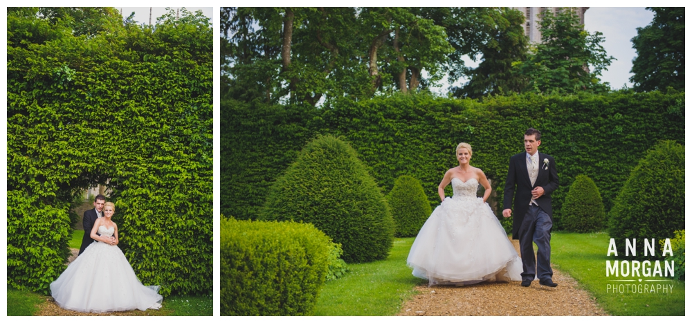 Lulworth castle wedding Anna Morgan Photography Bellisimo planners-174
