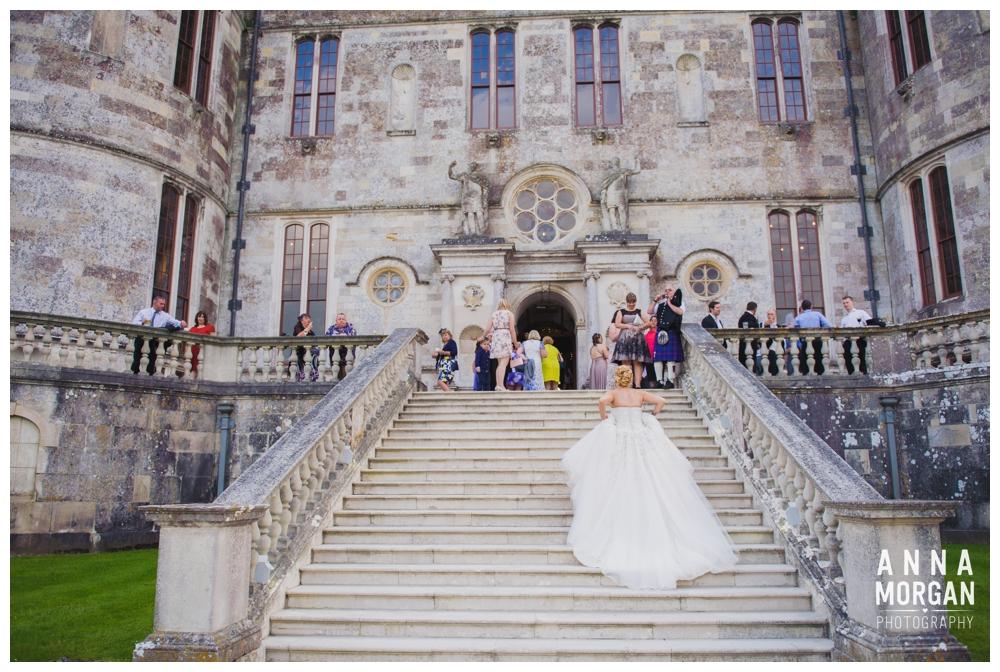 Lulworth castle wedding Anna Morgan Photography Bellisimo planners-176