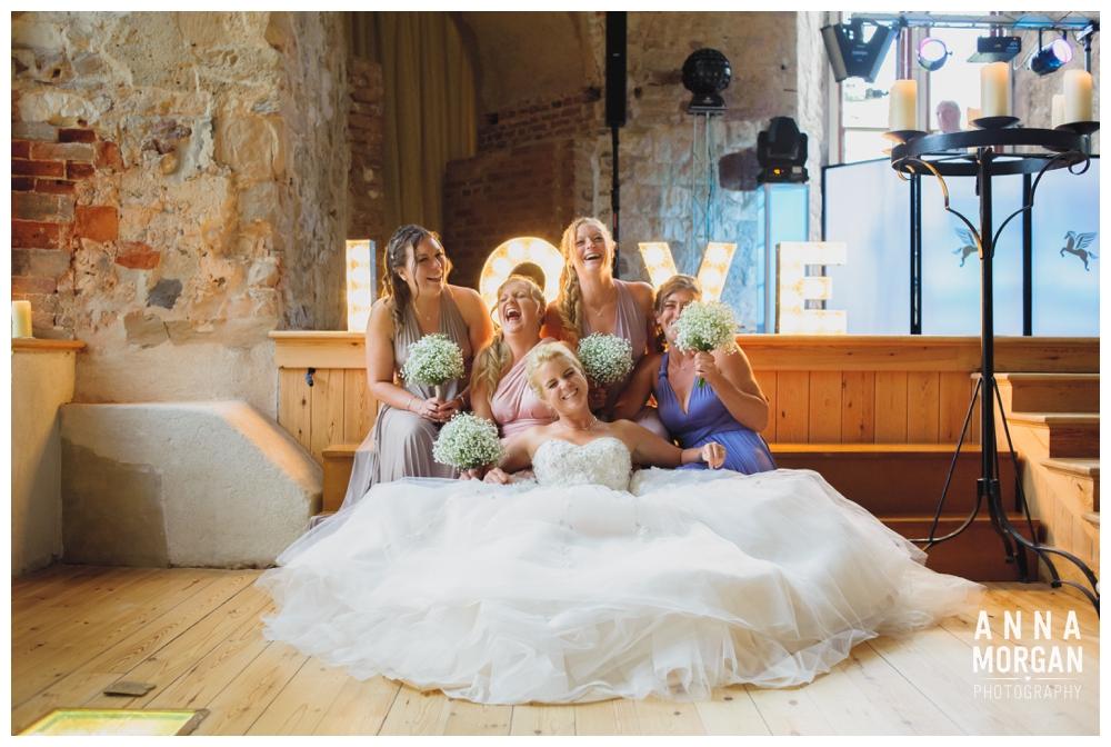 Lulworth castle wedding Anna Morgan Photography Bellisimo planners-182