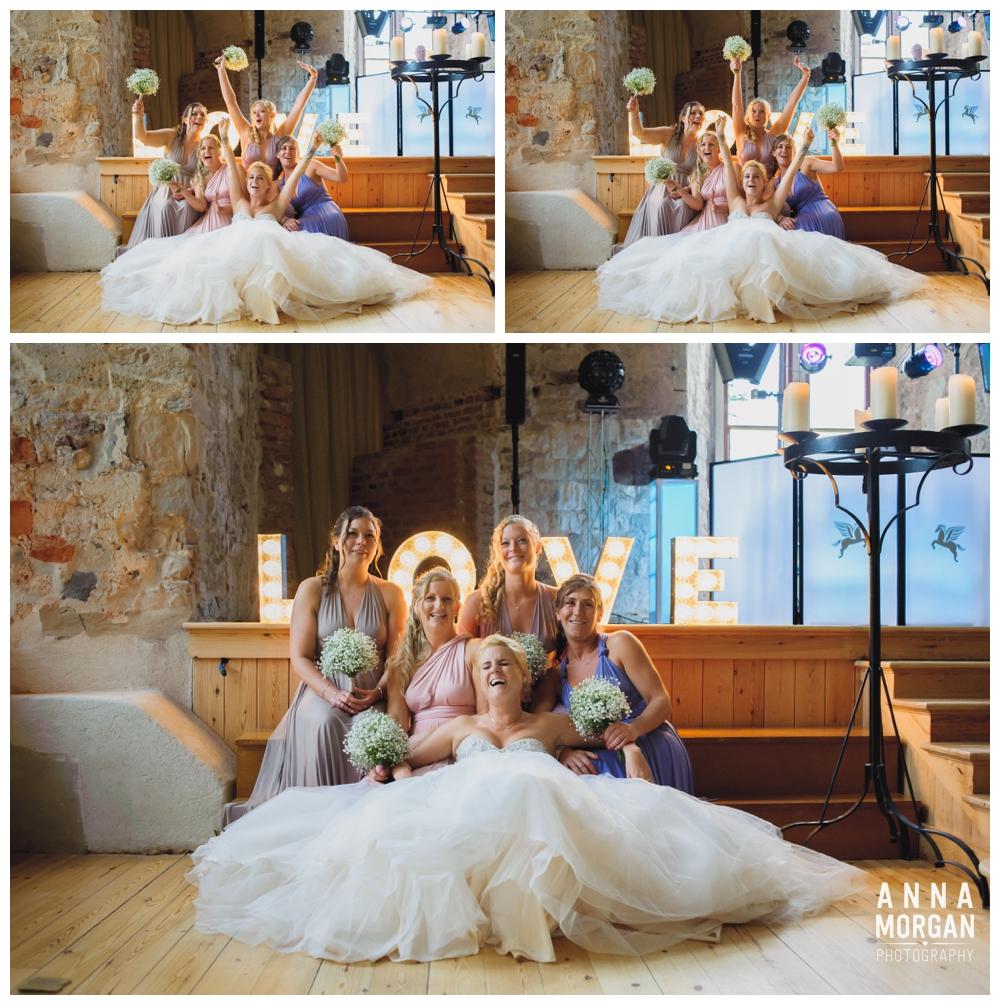 Lulworth castle wedding Anna Morgan Photography Bellisimo planners-185
