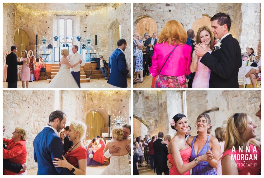 Lulworth castle wedding Anna Morgan Photography Bellisimo planners-187