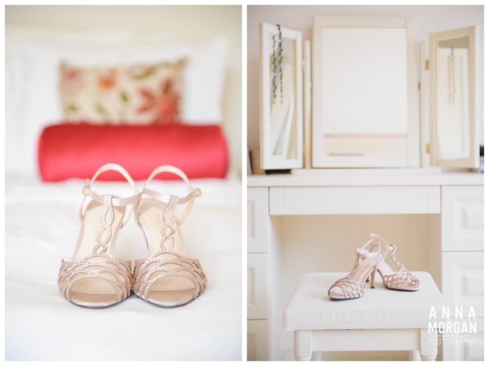 Lulworth castle wedding Anna Morgan Photography Bellisimo planners-19