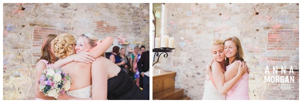 Lulworth castle wedding Anna Morgan Photography Bellisimo planners-199