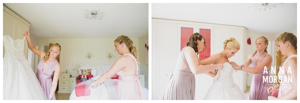 Lulworth castle wedding Anna Morgan Photography Bellisimo planners-41