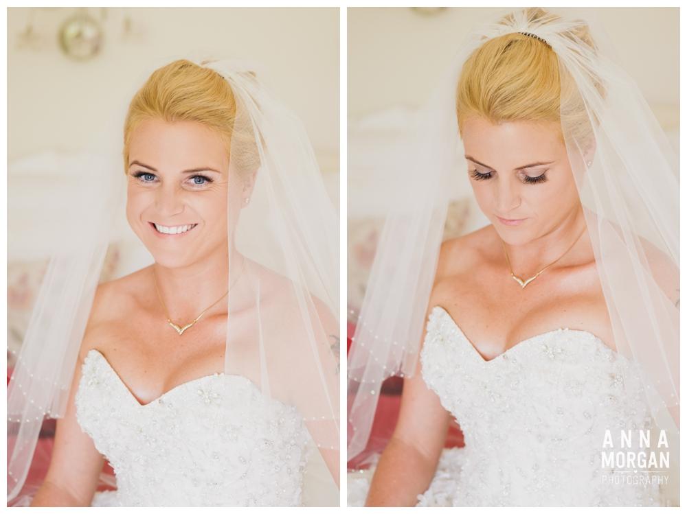 Lulworth castle wedding Anna Morgan Photography Bellisimo planners-47