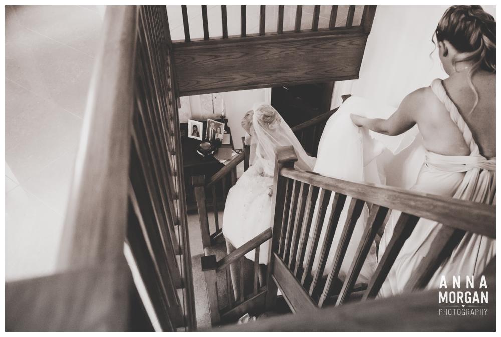 Lulworth castle wedding Anna Morgan Photography Bellisimo planners-48