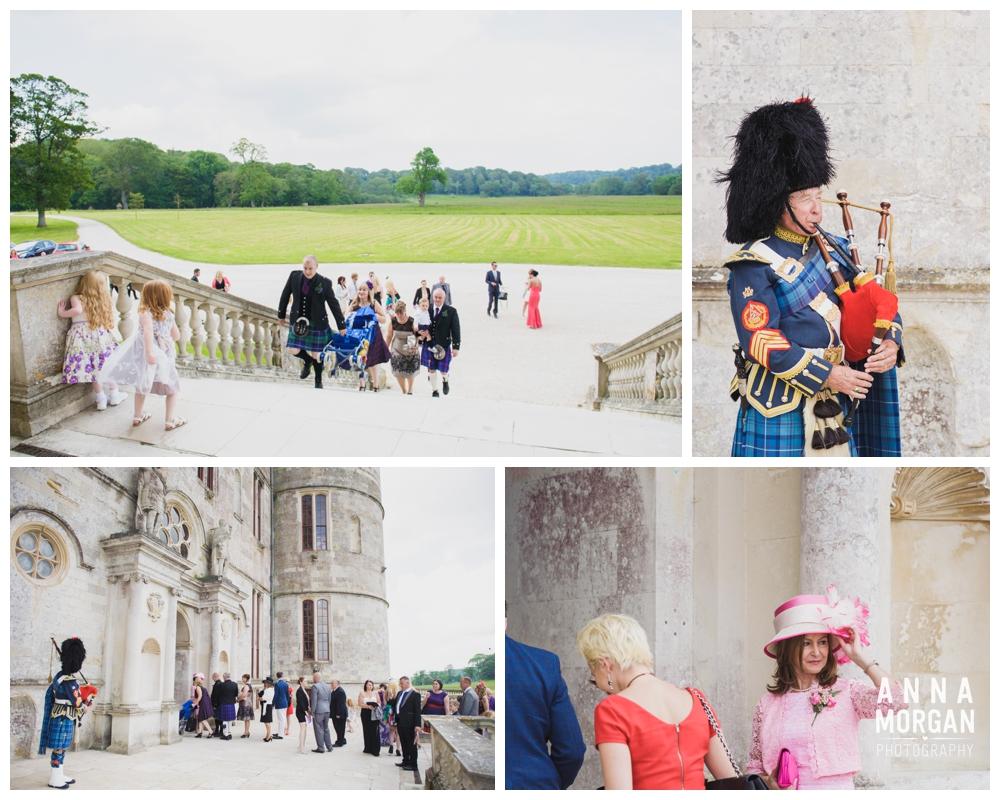 Lulworth castle wedding Anna Morgan Photography Bellisimo planners-58