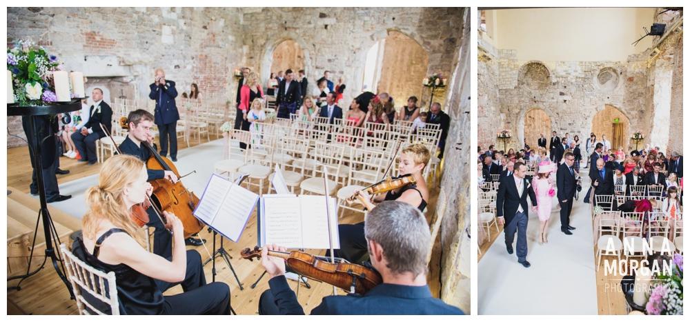 Lulworth castle wedding Anna Morgan Photography Bellisimo planners-61