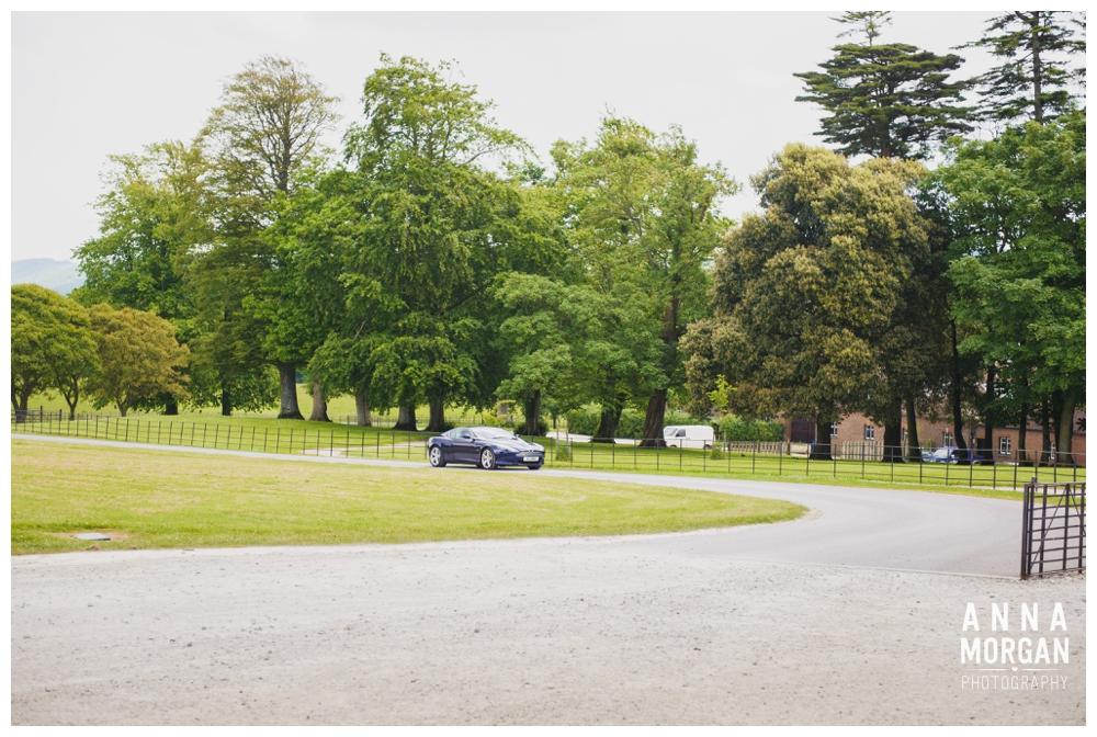 Lulworth castle wedding Anna Morgan Photography Bellisimo planners-65