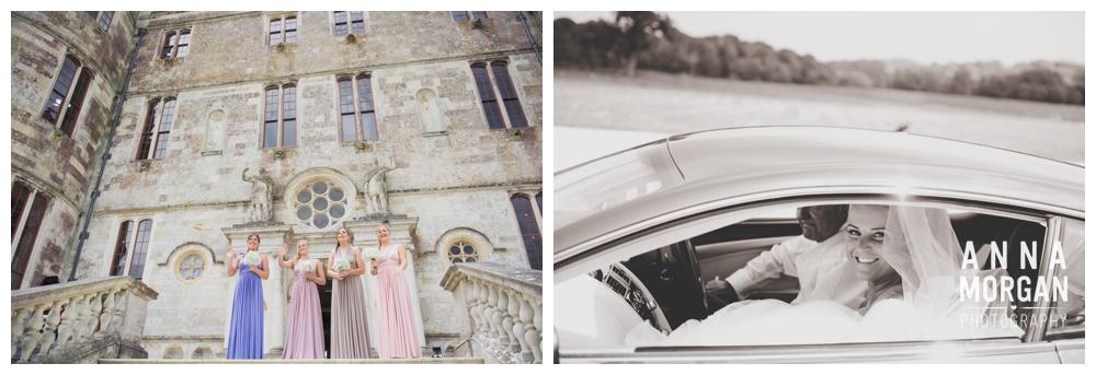 Lulworth castle wedding Anna Morgan Photography Bellisimo planners-66