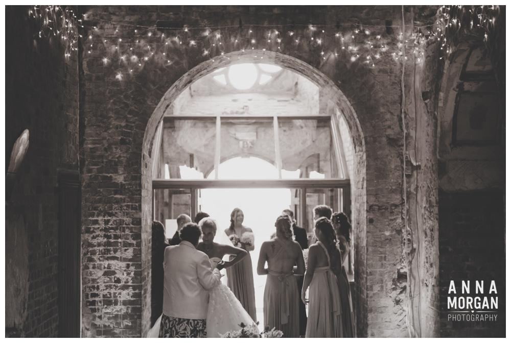 Lulworth castle wedding Anna Morgan Photography Bellisimo planners-75