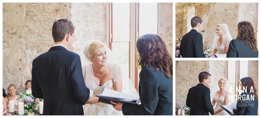 Lulworth castle wedding Anna Morgan Photography Bellisimo planners-80