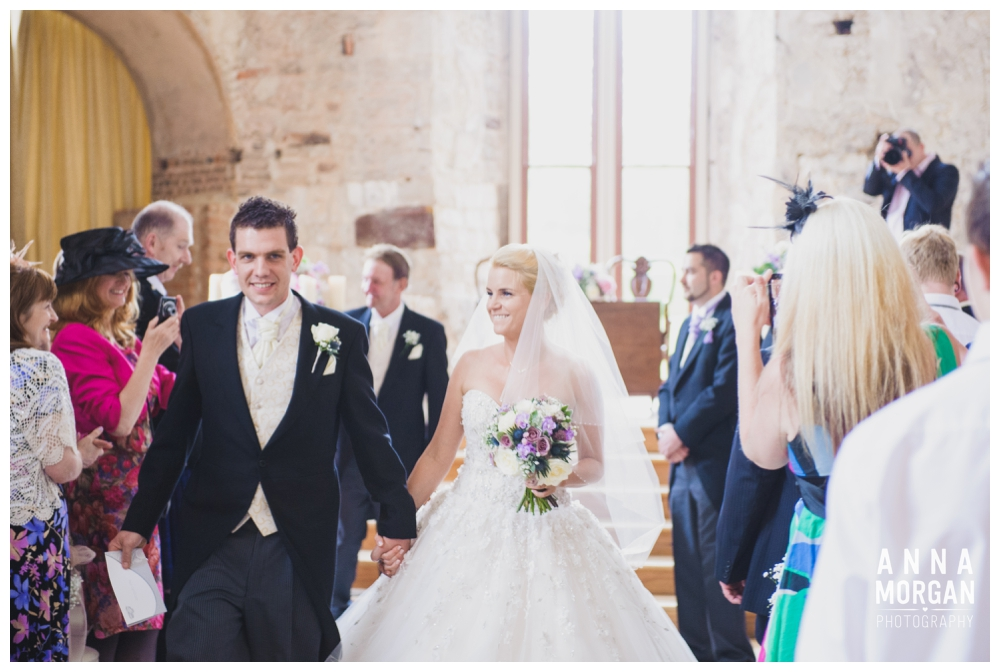 Lulworth castle wedding Anna Morgan Photography Bellisimo planners-88