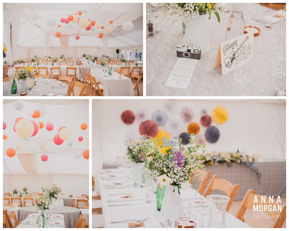 New Forest wedding photographer Anna Morgan Photography-124