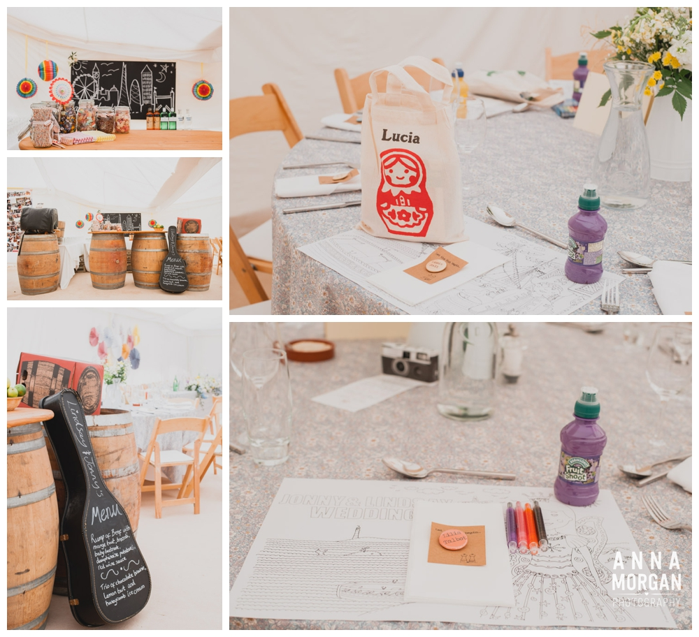 New Forest wedding photographer Anna Morgan Photography-128