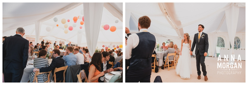 New Forest wedding photographer Anna Morgan Photography-133