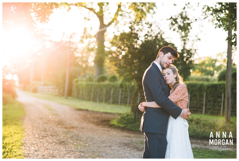 New Forest wedding photographer Anna Morgan Photography-151