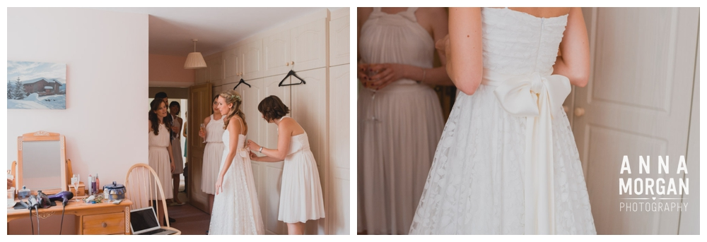 New Forest wedding photographer Anna Morgan Photography-28