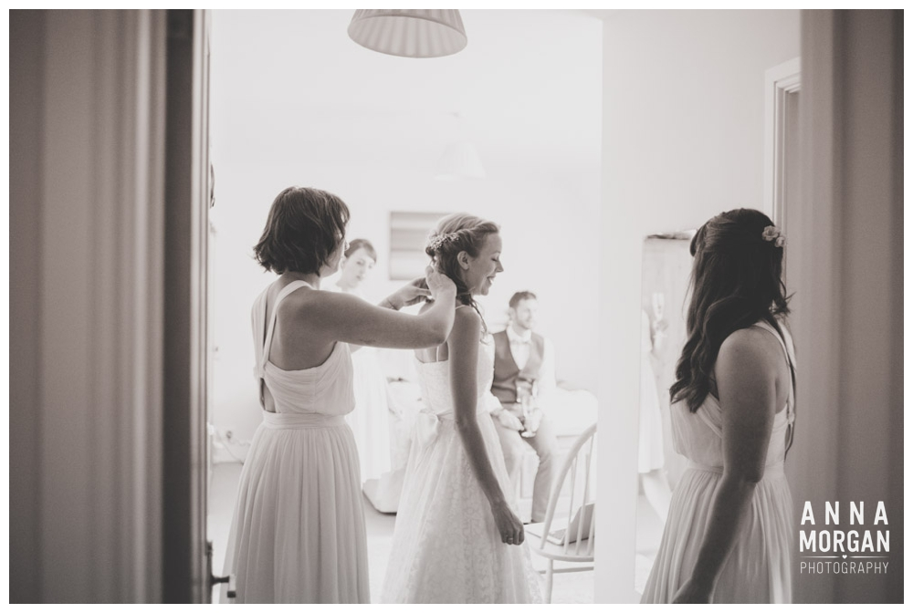 New Forest wedding photographer Anna Morgan Photography-30