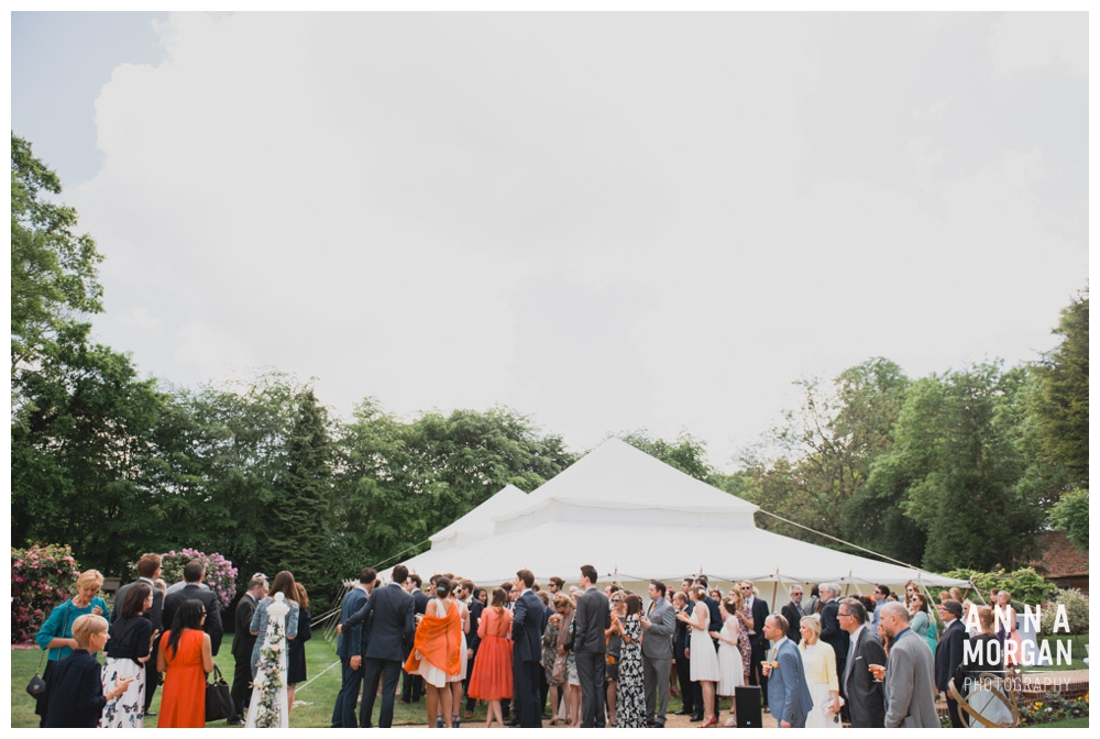 New Forest wedding photographer Anna Morgan Photography-72