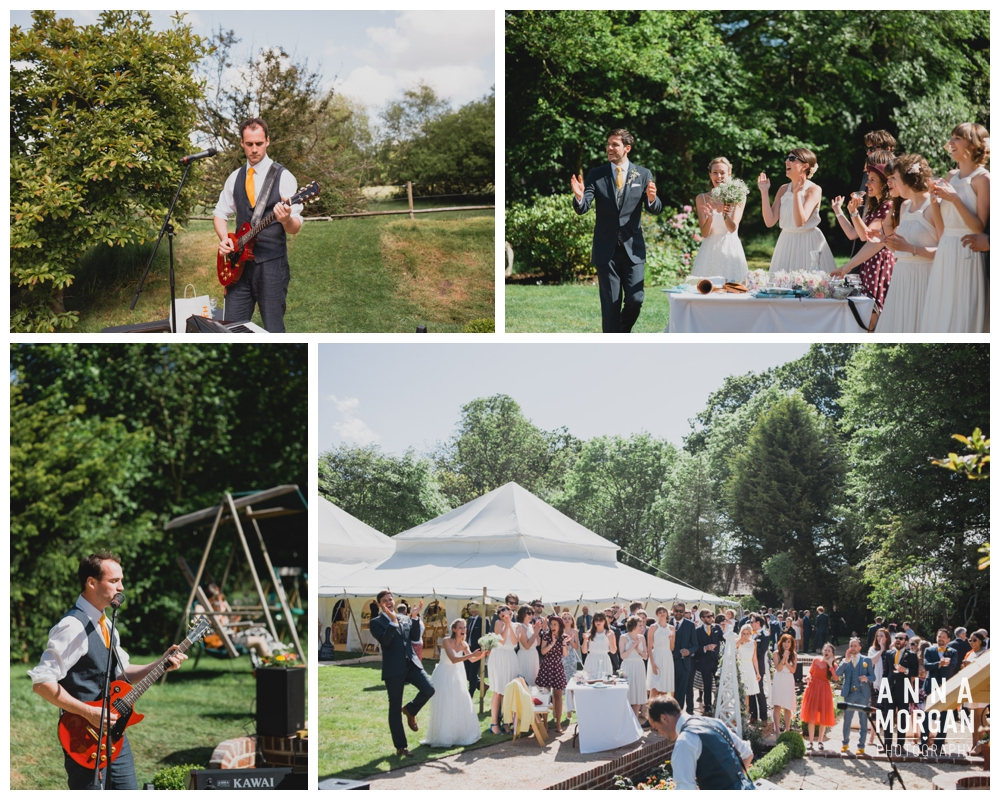 New Forest wedding photographer Anna Morgan Photography-94