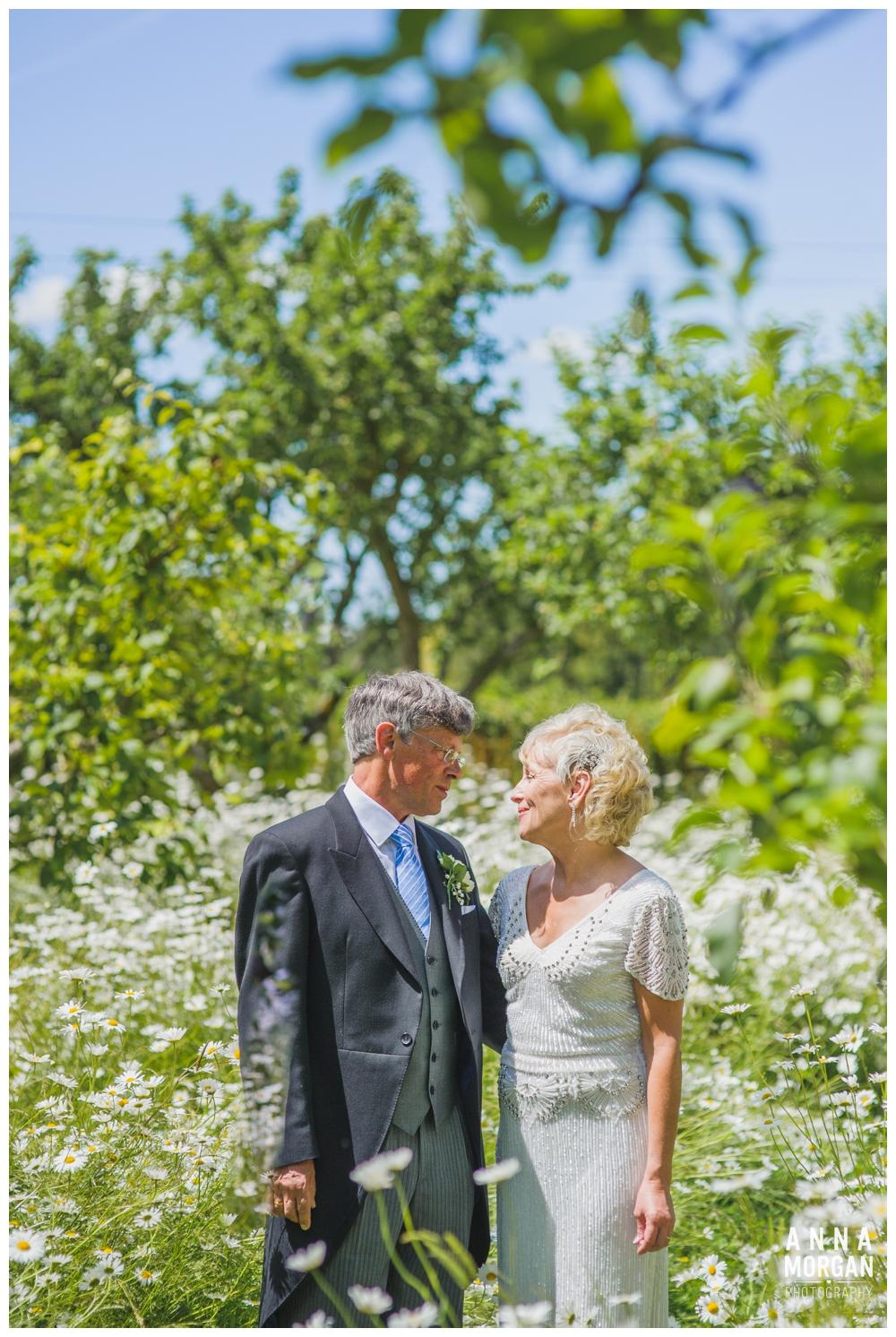 Wimborne Minster & Deans Court Wedding Anna Morgan Photography-41