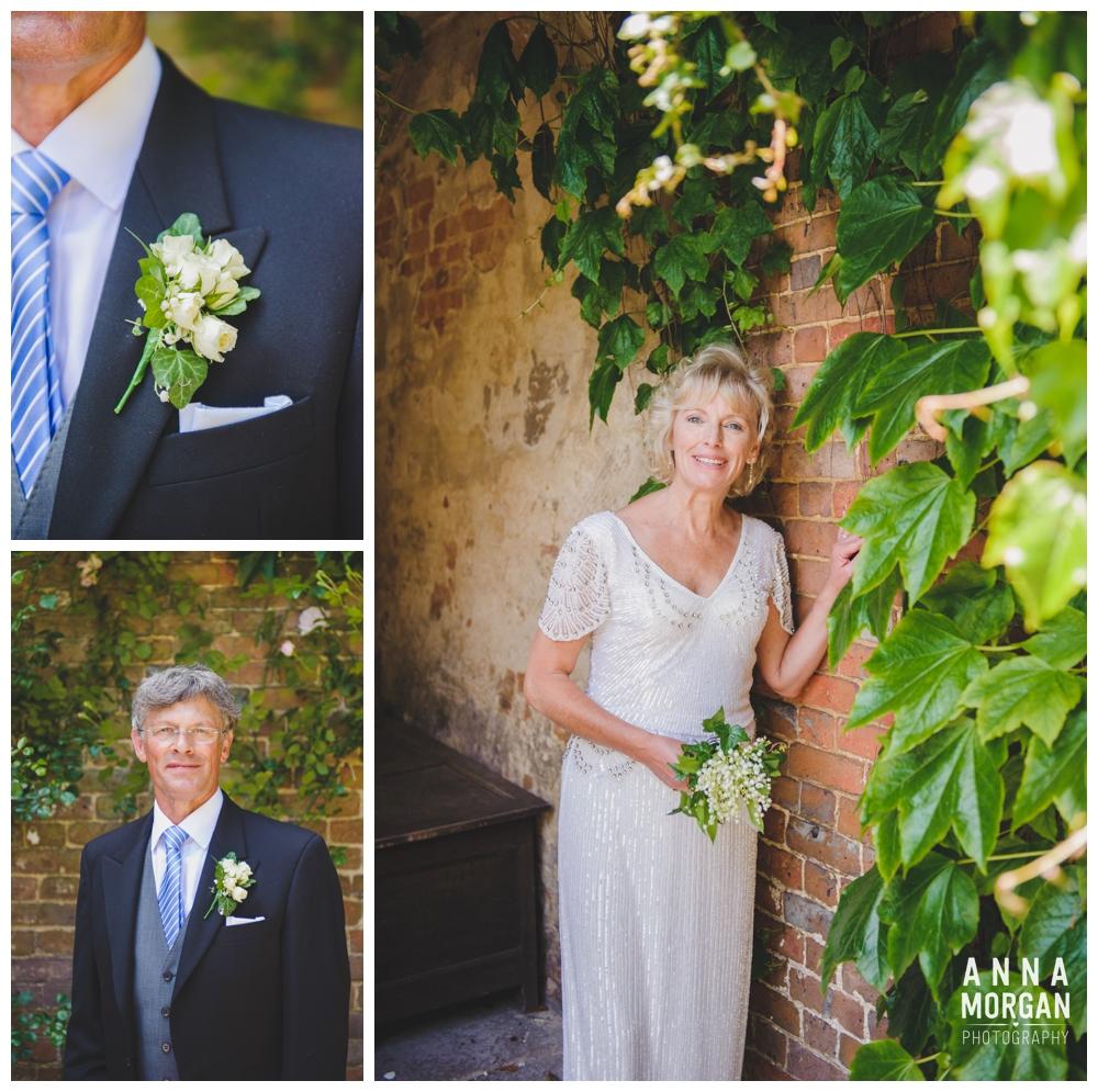 Wimborne Minster & Deans Court Wedding Anna Morgan Photography-45