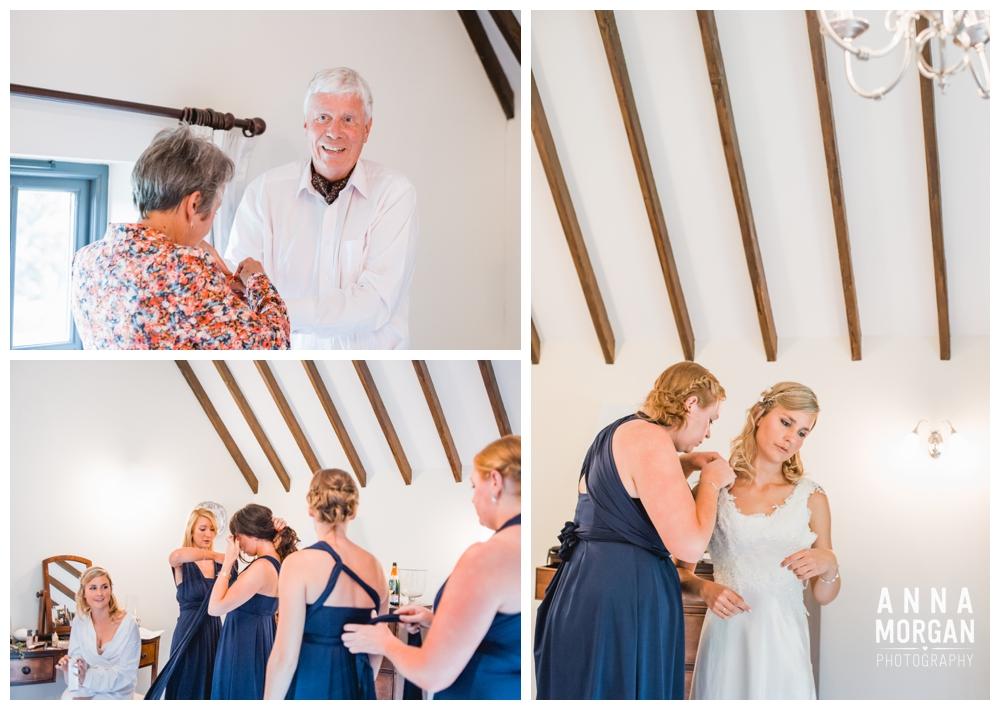 Deans Court wedding photographer Wimborne-11