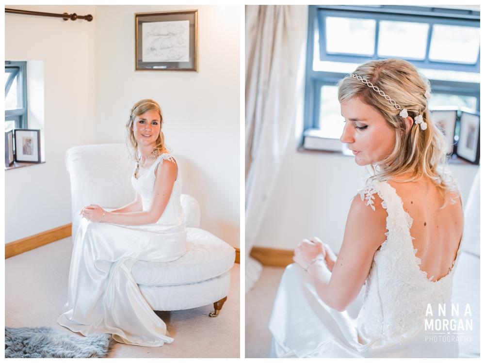 Deans Court wedding photographer Wimborne-15