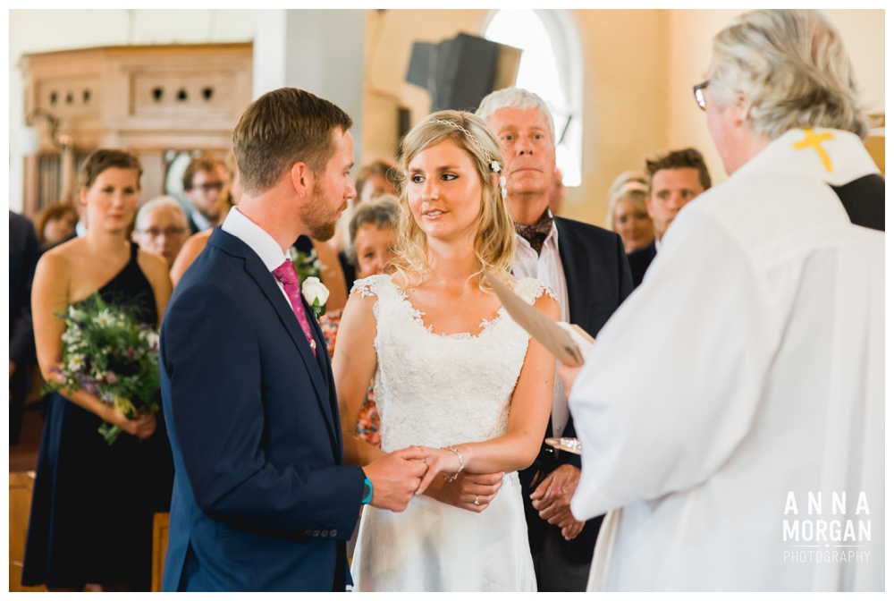 Deans Court wedding photographer Wimborne-43