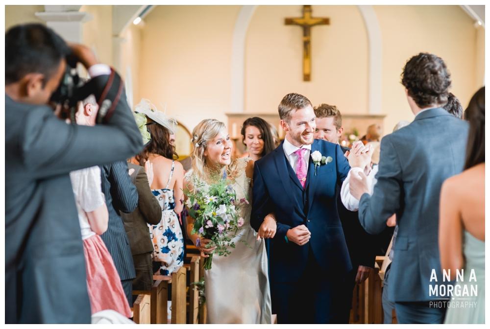 Deans Court wedding photographer Wimborne-46