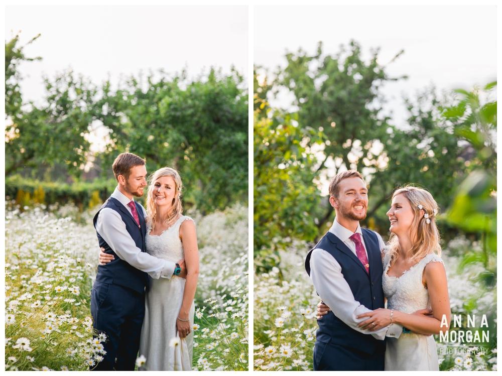 Deans Court wedding photographer Wimborne-73