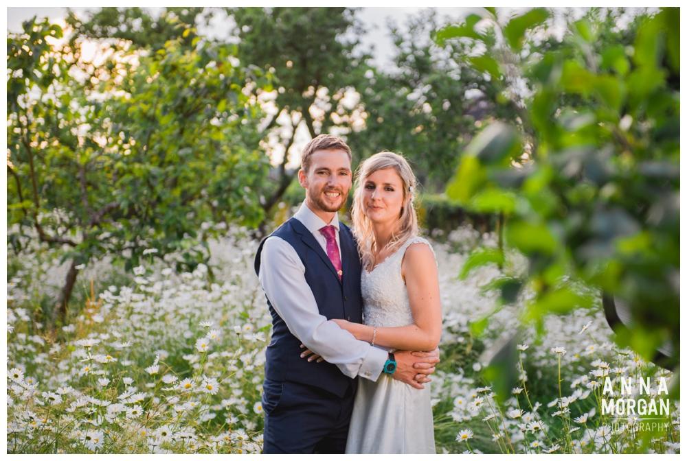 Deans Court wedding photographer Wimborne-75