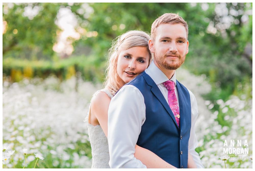 Deans Court wedding photographer Wimborne-76