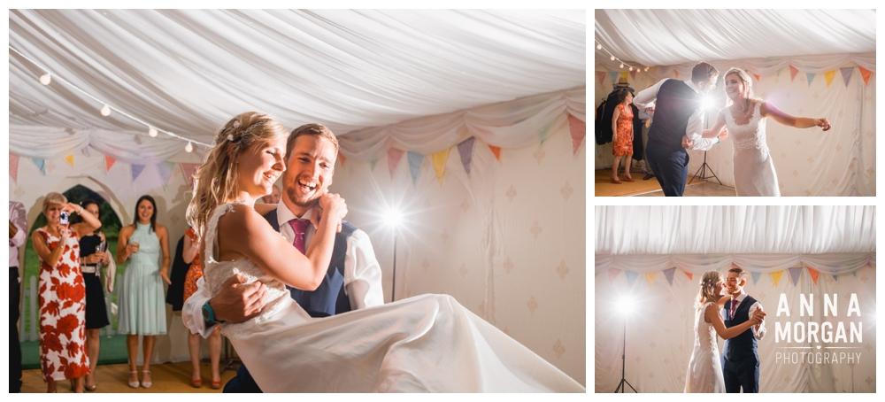 Deans Court wedding photographer Wimborne-85