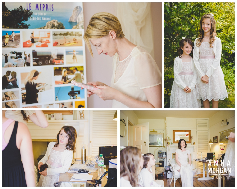Sway wedding New Forest Anna Morgan Photography-6