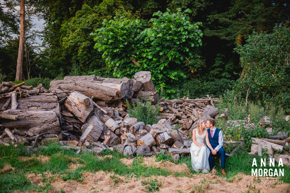 deans court wimborne wedding photographer-1-2