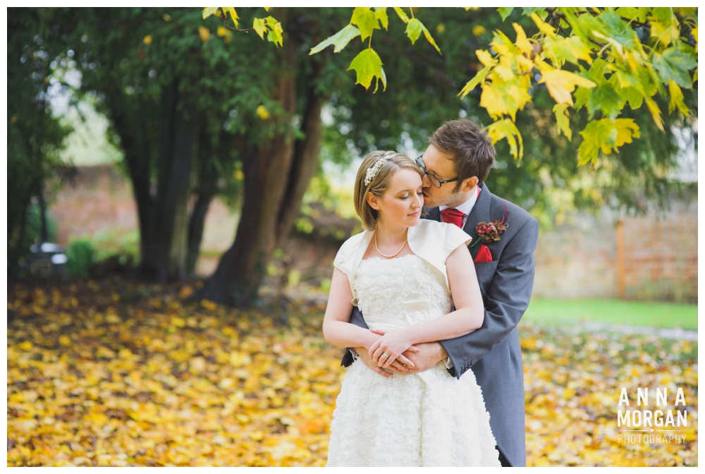The Kings Christchurch Wedding photography Anna Morgan-102
