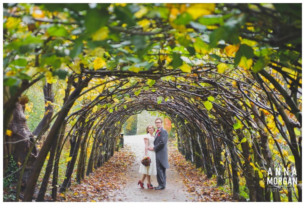 The Kings Christchurch Wedding photography Anna Morgan-105