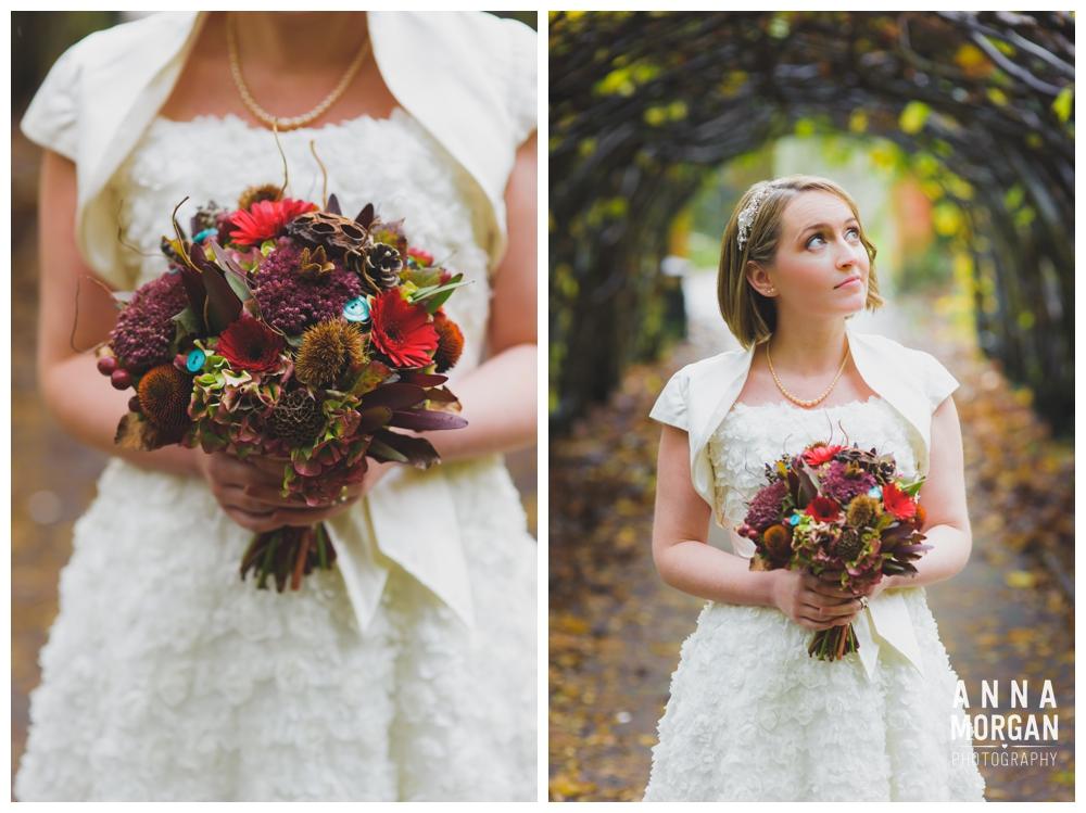 The Kings Christchurch Wedding photography Anna Morgan-108