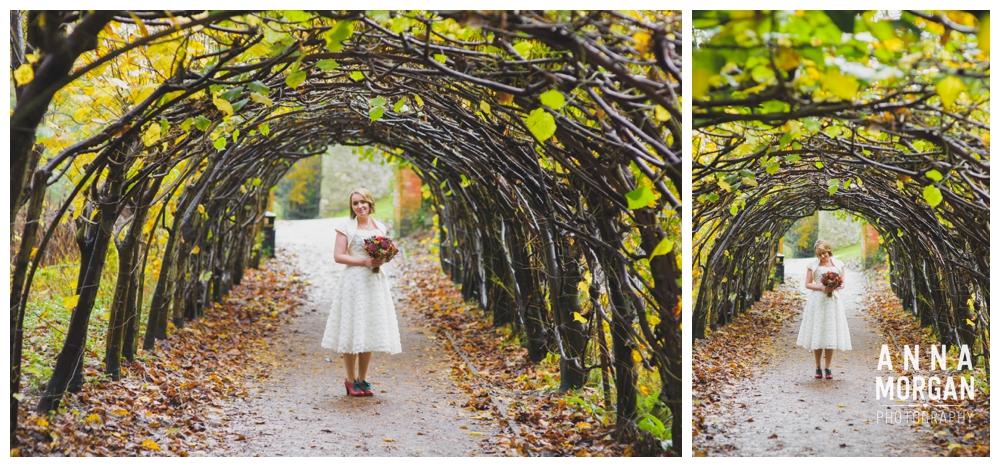 The Kings Christchurch Wedding photography Anna Morgan-109