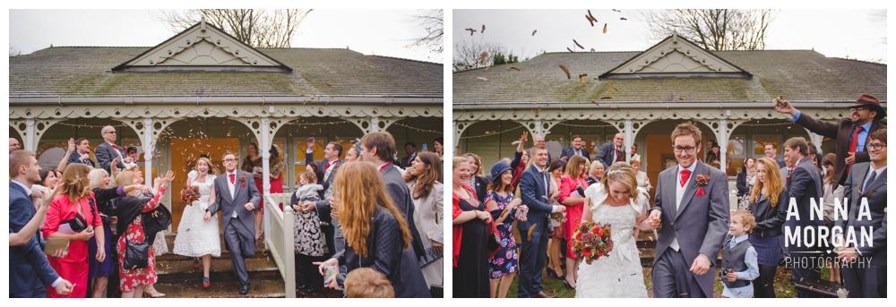 The Kings Christchurch Wedding photography Anna Morgan-110