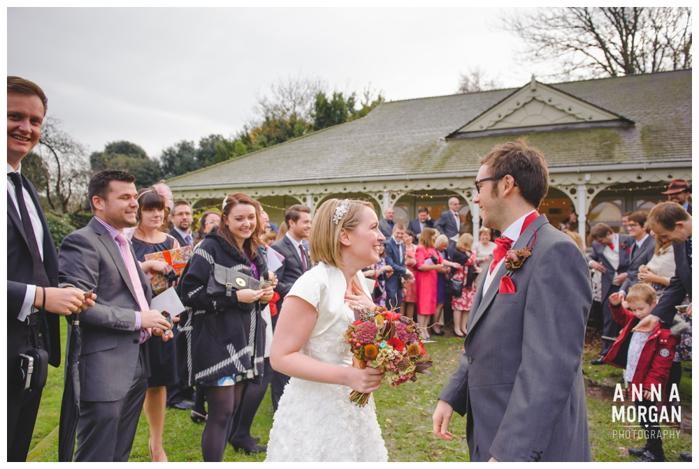 The Kings Christchurch Wedding photography Anna Morgan-114