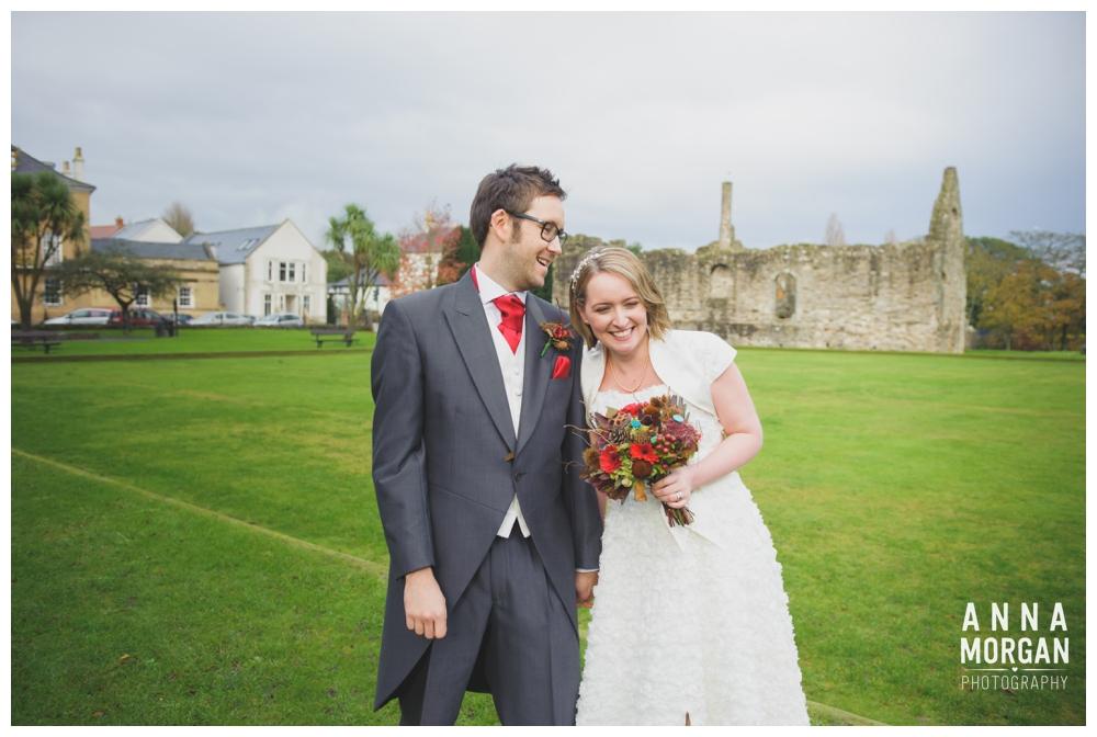 The Kings Christchurch Wedding photography Anna Morgan-115